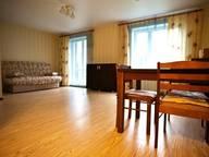 Сдается посуточно 1-комнатная квартира в Петрозаводске. 0 м кв. ул Софьи Ковалевской, д. 16