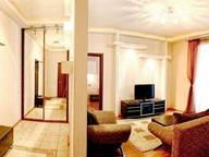 Сдается посуточно 1-комнатная квартира в Севастополе. 0 м кв. Гоголя, 4