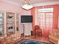 Сдается посуточно 2-комнатная квартира в Севастополе. 0 м кв. Одесская, 4