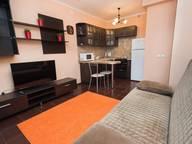 Сдается посуточно 2-комнатная квартира в Екатеринбурге. 32 м кв. ул. Летчиков, 7