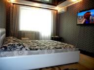 Сдается посуточно 1-комнатная квартира в Саратове. 34 м кв. Огородная ул., 216