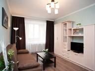 Сдается посуточно 1-комнатная квартира в Москве. 34 м кв. улица Гиляровского, 54