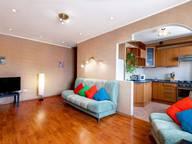 Сдается посуточно 2-комнатная квартира в Кемерове. 0 м кв. Кузнецкий проспект, 32