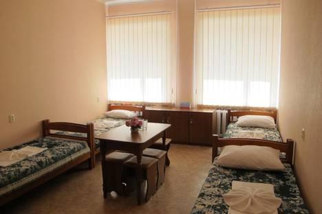 Сдается комната посуточно в Николаеве, проспект Мира, 34а.