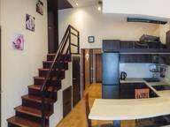Сдается посуточно 4-комнатная квартира в Партените. 80 м кв. Парковая ул., 1