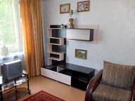 Сдается посуточно 1-комнатная квартира в Воронеже. 0 м кв. ул. Гайдара, 13
