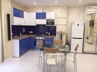 Сдается посуточно 2-комнатная квартира в Партените. 0 м кв. Парковая 5А