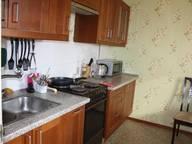 Сдается посуточно 1-комнатная квартира в Зеленограде. 0 м кв. корпус 250