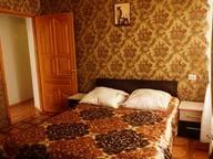 Сдается посуточно 2-комнатная квартира в Нижнем Тагиле. 55 м кв. проспект Ленина,  50