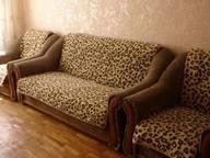 Сдается посуточно 2-комнатная квартира в Севастополе. 0 м кв. Адмирала Юмашева, 25