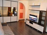 Сдается посуточно 1-комнатная квартира в Волгограде. 35 м кв. Пархоменко, 19