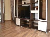 Сдается посуточно 1-комнатная квартира в Волгограде. 0 м кв. Двинская, 3