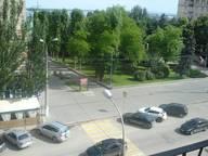 Сдается посуточно 1-комнатная квартира в Волгограде. 55 м кв. Аллея Героев, 4