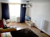 Сдается посуточно 1-комнатная квартира в Пензе. 0 м кв. калинина/чкалова  19/22