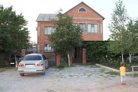 Сдается комната посуточно в Бердянске, Ногайская,14.