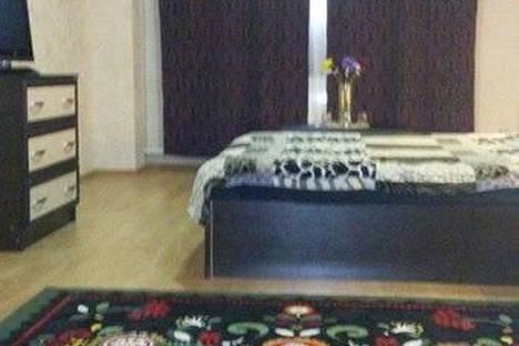 Сдается комната посуточнов Балашихе, Заречная 32.