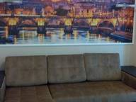 Сдается посуточно 1-комнатная квартира в Партените. 0 м кв. Парковая 5А