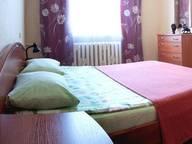 Сдается посуточно 2-комнатная квартира в Барнауле. 0 м кв. пр.Ленина, 110