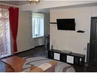 Сдается посуточно 2-комнатная квартира в Барнауле. 0 м кв. пр.Ленина, 92