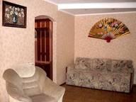 Сдается посуточно 2-комнатная квартира в Барнауле. 0 м кв. пр.Ленина, 109