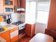 Сдается посуточно 1-комнатная квартира в Южноуральске. 0 м кв. Строителей,19