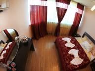 Сдается посуточно 2-комнатная квартира в Алматы. 70 м кв. Хусаинова, 225