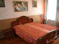 Сдается посуточно 3-комнатная квартира в Санкт-Петербурге. 0 м кв. Советский переулок д16