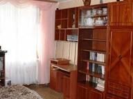 Сдается посуточно 2-комнатная квартира в Новом Свете. 50 м кв. Голицина ,д.30