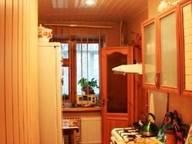 Сдается посуточно 2-комнатная квартира в Новом Свете. 0 м кв. Голицина 28