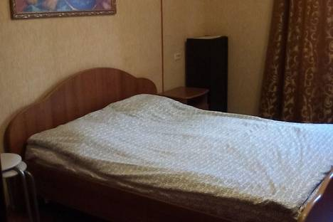 Сдается 5-комнатная квартира посуточно в Магнитогорске, жукова 15/1.