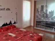 Сдается посуточно 1-комнатная квартира в Орле. 0 м кв. ул. Наугорское ш. 86