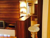 Сдается посуточно 2-комнатная квартира в Туле. 0 м кв. Проспект Ленина 61