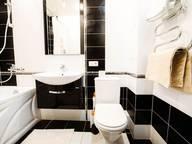 Сдается посуточно 1-комнатная квартира в Смоленске. 47 м кв. ул. Оршанская, д. 5