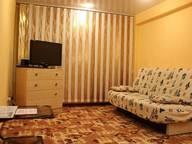 Сдается посуточно 1-комнатная квартира в Тихвине. 0 м кв. 6 микрорайон, д. 27