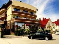 Сдается посуточно 2-комнатная квартира в Адлере. 60 м кв. Олимпийский парк 30