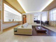 Сдается посуточно 3-комнатная квартира в Санкт-Петербурге. 100 м кв. Итальянская ул. 33