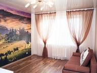Сдается посуточно 1-комнатная квартира в Калининграде. 0 м кв. батальная 5