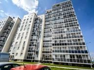 Сдается посуточно 2-комнатная квартира в Ханты-Мансийске. 72 м кв. ул. Строителей, 100