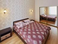 Сдается посуточно 2-комнатная квартира в Львове. 0 м кв. П.Куліша, 4