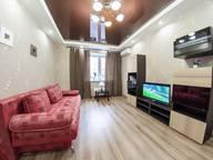 Сдается посуточно 2-комнатная квартира в Уфе. 0 м кв. ул. Бакалинская 19