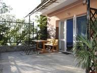 Сдается посуточно 2-комнатная квартира в Алупке. 0 м кв. ленина 15