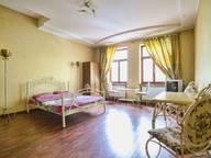 Сдается посуточно 2-комнатная квартира в Львове. 0 м кв. Дорошенка ,66