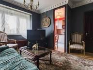 Сдается посуточно 2-комнатная квартира в Москве. 0 м кв. переулок Малый Власьевский дом 6