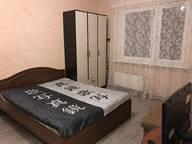 Сдается посуточно 1-комнатная квартира в Сургуте. 56 м кв. Почтовый проезд, 5