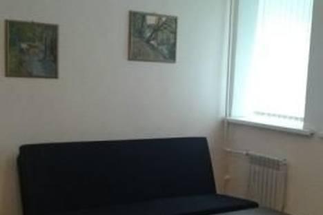 Сдается 1-комнатная квартира посуточнов Санкт-Петербурге, Ропшинская, 5.