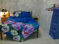 Сдается посуточно 2-комнатная квартира в Кисловодске. 0 м кв. пер.Саперный,10