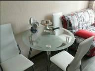 Сдается посуточно 1-комнатная квартира в Нижнем Новгороде. 52 м кв. ул. Звездинка, 9