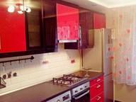 Сдается посуточно 1-комнатная квартира в Нижнем Новгороде. 35 м кв. ул. Короленко, 19