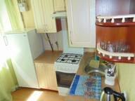 Сдается посуточно 2-комнатная квартира в Бресте. 0 м кв. Гоголя,73
