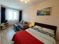 Сдается посуточно 1-комнатная квартира в Магнитогорске. 0 м кв. Вознесенская, 7
